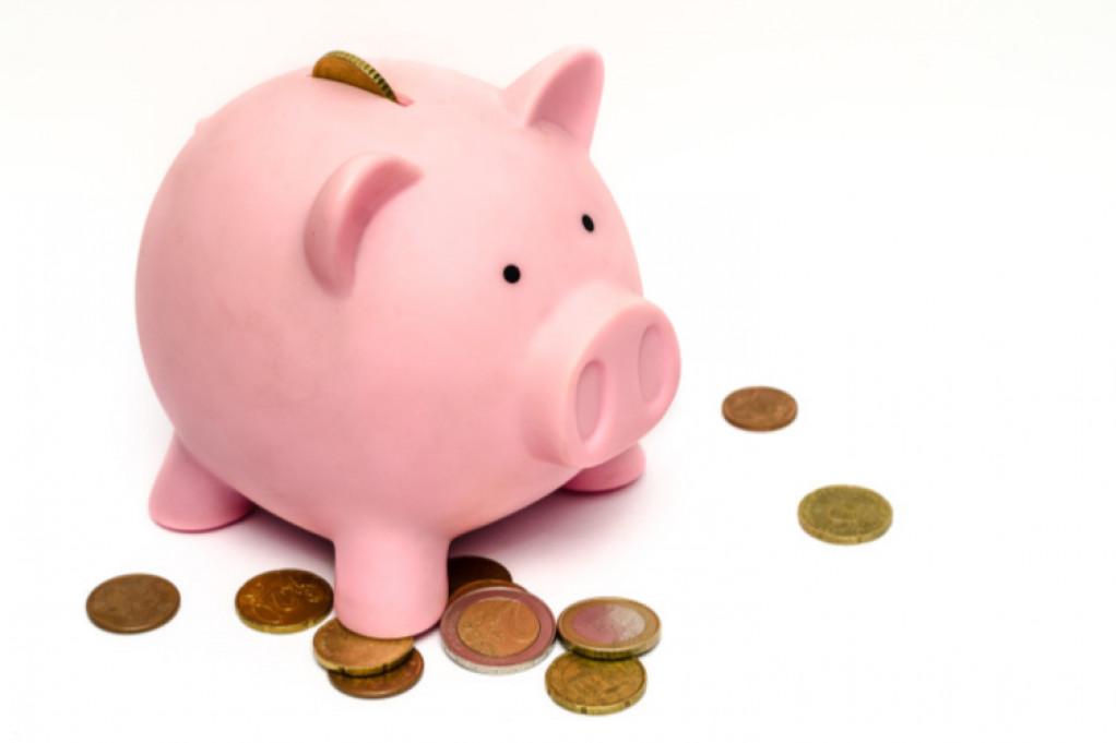 Sådan sparer du på pengene: 3 tips