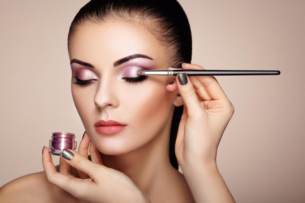 10 gode råd til den perfekte makeup
