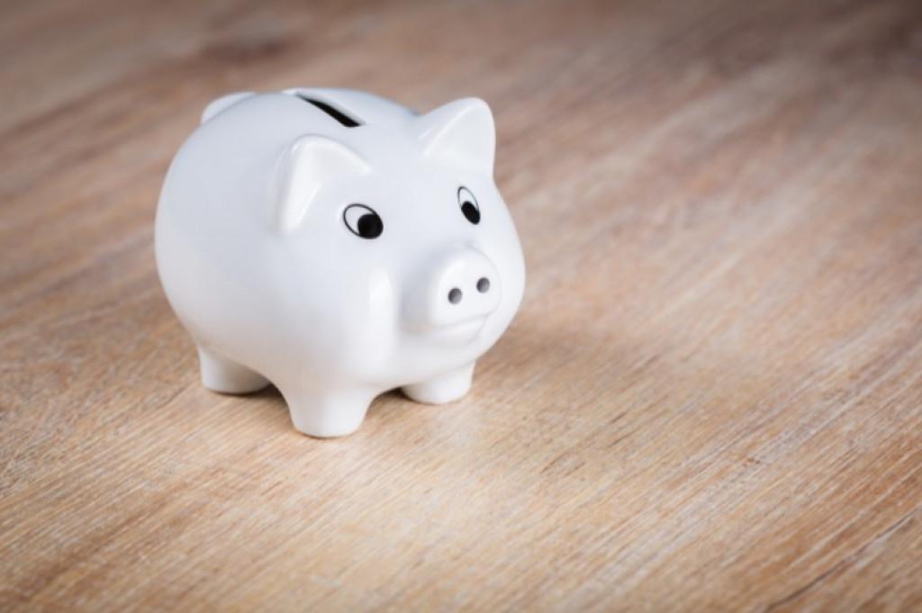 Spar og få råd til mere